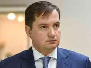 ВрИО губернатора Архангельской области назначен Александр Цыбульский