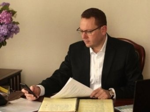 Юрий Шевелев прокомментировал отставку губернатора Архангельской области: «Это небыло неожиданностью нидля кого»