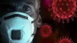 Без изменений: число заразившихся коронавирусом в Поморье не превышает 8 человек