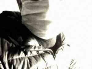 Житель Санкт-Петербурга пытался отправить 100 масок наблаготворительность вАрхангельск— ему отказала «Почта России»