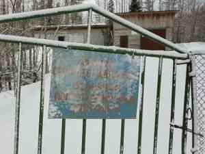 Количество заболевших коронавирусом вАрхангельской области заминувшие сутки неизменилось