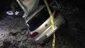 Был под наркотиками и погубил трех человек: виновника аварии в Поморье ждет суд