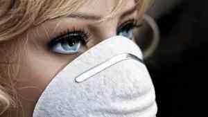 В России суточное количество заболевших коронавирусом впервые перевалило за тысячу