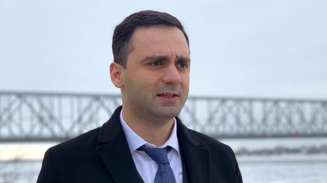 Эксперт: Борьба с коронавирусом в Поморье станет входным экзаменом для Цыбульского