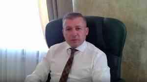 Руководитель архангельского аэропорта сообщил об отмене почти всех рейсов в Поморье