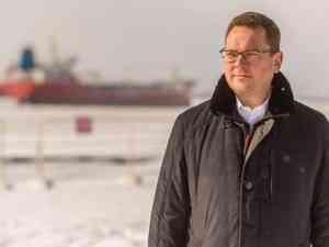 Кандидат экономических наук Юрий Шевелев оснижении УСН: это полумеры, мигрировавший бизнес невернётся