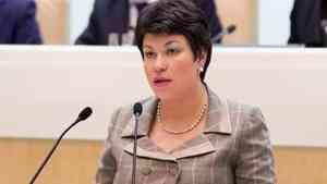 Архангельский депутат: от объединения с НАО выиграют жители обоих регионов