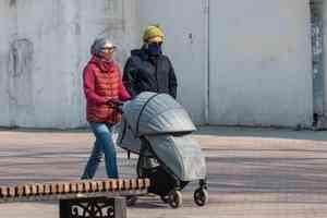 Родителям будут доплачивать три тысячи рублей в месяц на каждого ребенка
