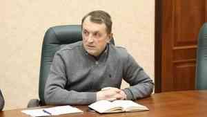 Директор «ЭкоИнтегратора» прокомментировал обвинения в попытке ликвидировать фирму по перевозке ТКО
