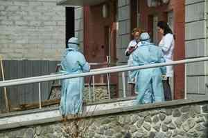 Семь человек с коронавирусом скончались в Москве