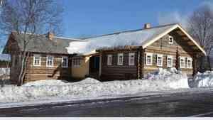 Дом-музей Бродского в Норинской Архангельской области сменил собственника