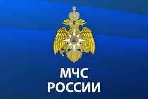 Новое приложение МЧС России «Термические точки» предназначено для оперативного реагирования органов управления РСЧС