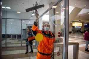 Аренда за 1 рубль: что предложили власти Архангельска для поддержки бизнеса