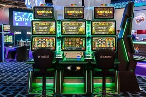 Можно ли доверять свои деньги игровому автомату Gaminatorslots