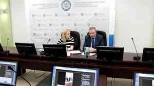 Более 2,5 тысячи предпринимателей Архангельской области подали заявления на субсидию