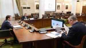 Налоговые льготы: новые послабления для предпринимателей Поморья планируют распространить на весь 2020 год