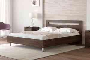 Двуспальные кровати, как купить с доставкой?