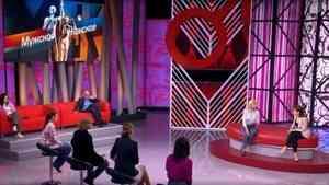 Мать из Архангельска рассказала на Первом канале об изьятии у неё четырехлетней дочери
