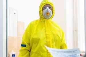 Путин предложил отправить московских врачей в регионы лечить коронавирус