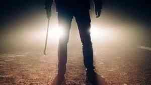 Безработный житель Архангельска до смерти избил знакомого металлической трубой