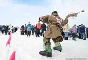 Референдум по объединению Архангельской области и НАО в этом году проводиться не будет