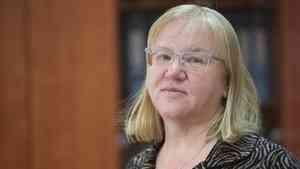 О правах детей в Архангельской области расскажут 1 июня
