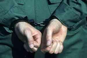 Экс-главу МО в Коношском районе подозревают в злоупотреблении полномочиями