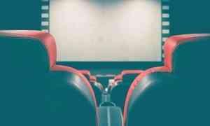 Как будут работать кинотеатры после пандемии?
