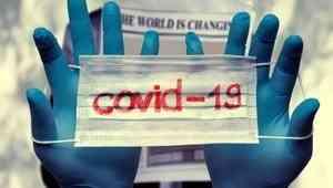 Число новых пациентов с COVID-19 в Архангельске превысило северодвинские показатели