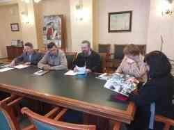 САФУ присоединится к празднованию 500-летия Антониево-Сийского монастыря