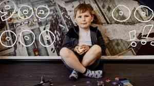 Сколько мультиков на свете: дети рассуждают об информационных технологиях