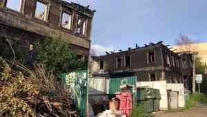 Более 2 миллиардов рублей выделено на 3-й этап программы расселения в Поморье
