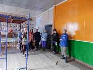 Илья Варламов извиняется перед Архангельском через Кенозерье