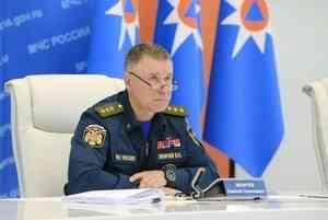 МЧС России: Впервые комплексные проверки готовности систем оповещения населения будут проведены централизованно по всей стране
