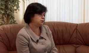 ВАрхангельске завершилась конференция «Шаг вбудущее»