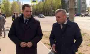 Агентство политических иэкономических коммуникаций составило рейтинг наиболее влиятельных политиков Архангельской области
