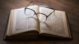 Архангельская область поборется за звание «Самого читающего региона»
