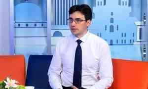 ВФонде капитального ремонта многоквартирных домов Архангельской области подвели итоги первого полугодия