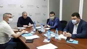 Председатель правительства Архангельской области высказался о возможном снятии ограничений в регионе