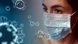 В Поморье за сутки число заболевших в три раза превысило количество выздоровевших