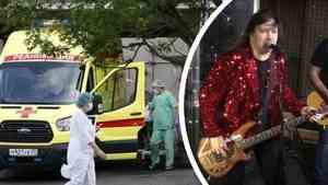 Споры после песен: благотворительный концерт для медиков Поморья закончился денежным конфликтом