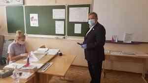 Виктор Павленко: «Государство берет на себя беспрецедентные социальные обязательства»