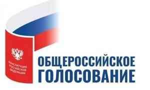 Предварительные итоги голосования попоправкам вКонституцию: Архангельская область говорит им«Да»