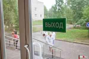 Врио губернатора Цыбульский прокомментировал лидерство Архангельской области по числу больных раком