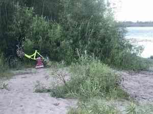«Учились плавать без присмотра»: начата доследственная проверка по факту гибели ребенка в Кузнечихе