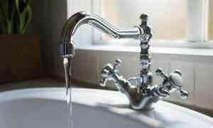 ВАрхангельске понекоторым адресам перенесут плановое отключение горячей воды