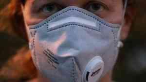 В Поморье выявлено 57 новых случаев заболевания COVID-19