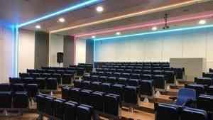 В Северодвинске и Няндоме появятся виртуальные концертные залы