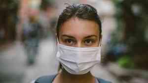 75 случаев заражения коронавирусом выявили в Поморье