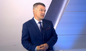 Вминувшую среду завершился приём документов для участия ввыборах губернатора Архангельской области
